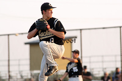 Cleburne Jackets vs Rockwall Hawks May 27, 2010 (107)