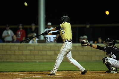 Cleburne vs WF Ryder Game 3 May 31  2013 (30)