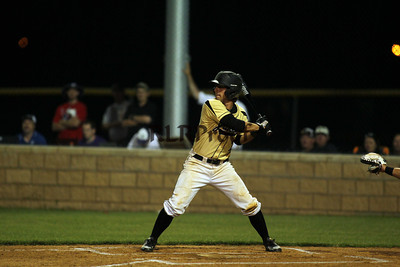 Cleburne vs WF Ryder Game 3 May 31  2013 (5)