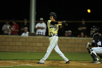 Cleburne vs WF Ryder Game 3 May 31  2013 (29)