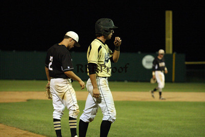 Cleburne vs WF Ryder Game 3 May 31  2013 (26)