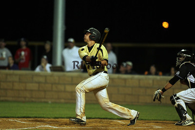 Cleburne vs WF Ryder Game 3 May 31  2013 (25)