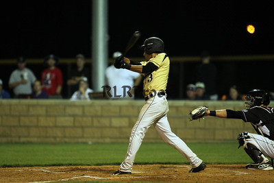 Cleburne vs WF Ryder Game 3 May 31  2013 (31)
