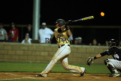 Cleburne vs WF Ryder Game 3 May 31  2013 (23)