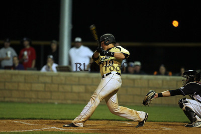 Cleburne vs WF Ryder Game 3 May 31  2013 (22)
