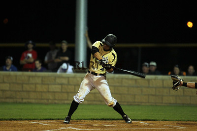 Cleburne vs WF Ryder Game 3 May 31  2013 (6)
