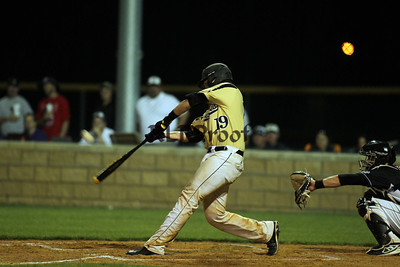 Cleburne vs WF Ryder Game 3 May 31  2013 (21)