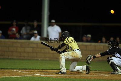 Cleburne vs WF Ryder Game 3 May 31  2013 (12)