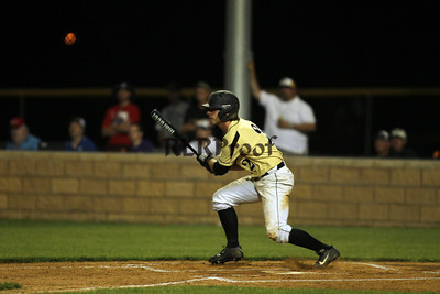 Cleburne vs WF Ryder Game 3 May 31  2013 (8)