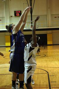 CHS Woman vs Midelothian Jan 29, 2010 (19)