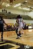 CHS Women vs Waco Univ Jan 19, 2010 (110)