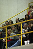 CHS Women vs Waco Univ Jan 19, 2010 (115)