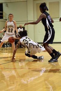 CHS Women vs Waco Univ Jan 19, 2010 (102)