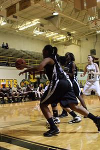 CHS Women vs Waco Univ Jan 19, 2010 (108)