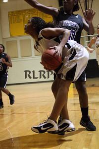 CHS Women vs Waco Univ Jan 19, 2010 (130)