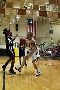 CHS Women vs Waco Univ Jan 19, 2010 (106)