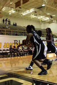 CHS Women vs Waco Univ Jan 19, 2010 (109)