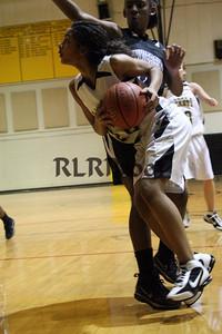 CHS Women vs Waco Univ Jan 19, 2010 (129)