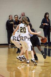 CHS Women vs Waco Univ Jan 19, 2010 (13)