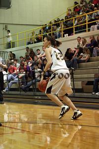 CHS Women vs Waco Univ Jan 19, 2010 (125)