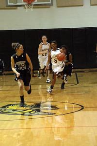 CHS Women vs Waco Univ Jan 19, 2010 (14)