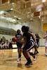 CHS Women vs Waco Univ Jan 19, 2010 (107)