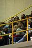 CHS Women vs Waco Univ Jan 19, 2010 (114)