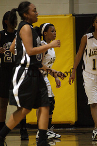 CHS Women vs Waco Univ Jan 19, 2010 (134)