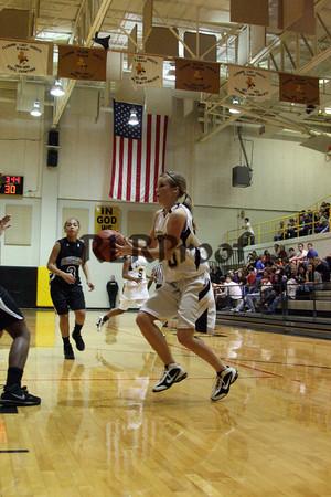 CHS Women vs Waco Univ Jan 19, 2010 (105)