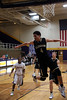 CHS v Everman Jan 13, 2015 (7)