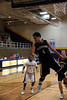 CHS v Everman Jan 13, 2015 (8)