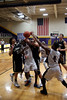 CHS v Everman Jan 13, 2015 (21)