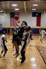 CHS v Everman Jan 13, 2015 (20)