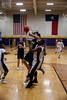 CHS v Everman Jan 13, 2015 (19)