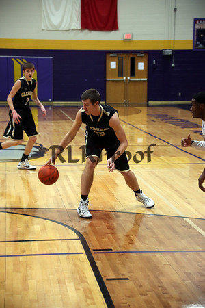 CHS v Everman Jan 13, 2015 (10)