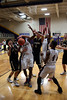 CHS v Everman Jan 13, 2015 (22)