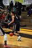 CHS v Everman Jan 13, 2015 (25)