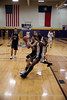 CHS v Everman Jan 13, 2015 (17)