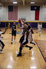 CHS v Everman Jan 13, 2015 (18)
