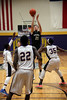 CHS v Everman Jan 13, 2015 (14)