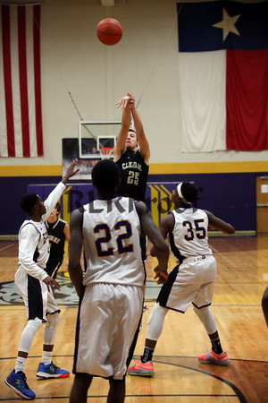 CHS v Everman Jan 13, 2015 (15)