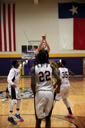 CHS v Everman Jan 13, 2015 (16)