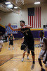 CHS v Everman Jan 13, 2015 (5)
