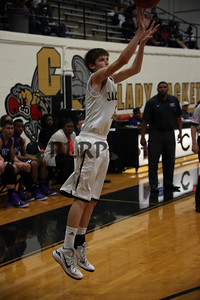 CHS v Everman Jan 27, 2015 (45)