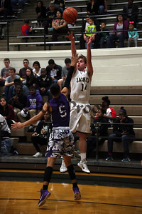 CHS v Everman Jan 27, 2015 (23)