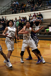 CHS v Everman Jan 27, 2015 (48)