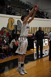 CHS v Everman Jan 27, 2015 (46)