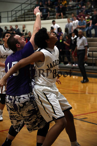 CHS v Everman Jan 27, 2015 (35)