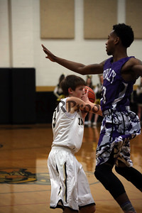 CHS v Everman Jan 27, 2015 (37)