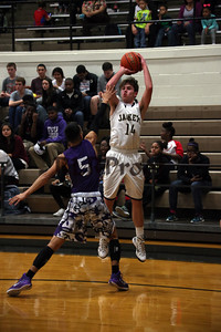 CHS v Everman Jan 27, 2015 (21)